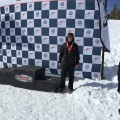 Jan Fat Bike Nationals Podium