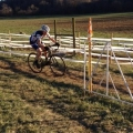 Jan CX Nationals